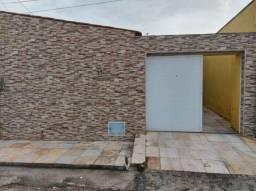 W3-VENDO casa Nova Itaparica-Wanderson