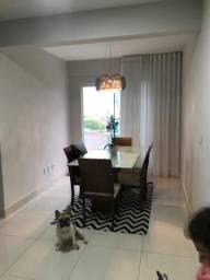 Apartamento para Venda em Uberlândia, Cidade Jardim, 3 dormitórios, 1 suíte, 2 banheiros,