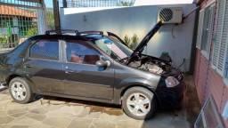 Renault Logan 1.6 16v 2008