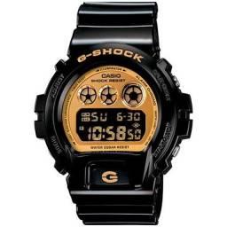G-shock DW-6900CB-1DS