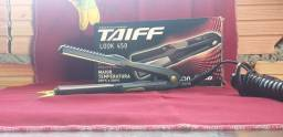 Chapinha para Cabelo TAIFF LOOK 450