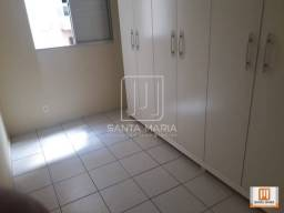Apartamento (outros) 2 dormitórios, cozinha planejada, portaria 24 horas, elevador, em con