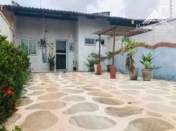Casa 2 Quartos Pronta Para Morar Eusébio/CE