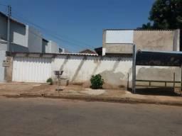 Casa Cidade Jardim - 580.000,00