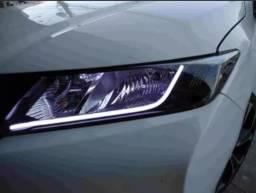Título do anúncio: Fita de led com função seta para carros duas cores