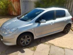 Peugeot 307 presence,1.6 2012