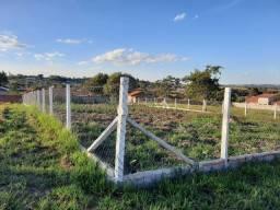 Terreno à venda, 1000 m² por R$ 65.000,00 - Centro - Porangaba/SP