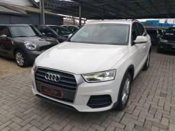 Título do anúncio: Audi Q3 ATTRACTION