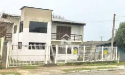 Casa com 4 dormitórios à venda, 300 m² por R$ 636.000,00 - Morada do Vale III - Gravataí/R
