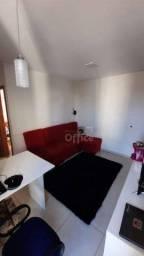 Título do anúncio: Apartamento à venda, 48 m² por R$ 170.000,00 - Residencial Itatiaia - Anápolis/GO