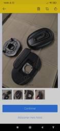 Título do anúncio: Filtro completo original harley 883 iron