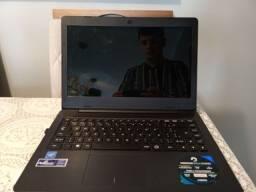 Notebook stilo xc3650