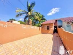 Título do anúncio: Casa de 2 dormitórios na Granja Esperança em Cachoeirinha RS