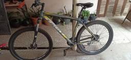 Título do anúncio: Bike First
