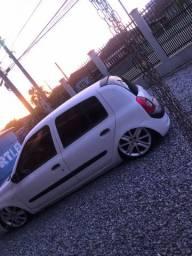 CLIO HATCH 2004 1.6