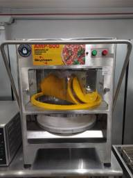 Abre pizza skymsen AMP500 pronta entrega*douglas