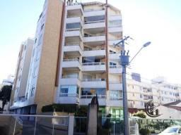 Apartamento à venda no bairro Balneário - Florianópolis/SC