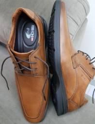 Sapato FERRACINI FLOAT