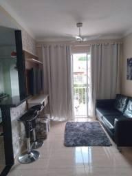 Maravilhoso dois quartos, C/suíte, em Residencial Coqueiral, Vila Velha!!
