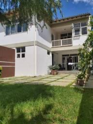 Excelente casa à venda no Jardim Cambuí, em Sete Lagoas- Mg.
