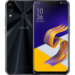 Vendo ASUS ZenFone 5 - Modelo: ZE620KL - 64GB