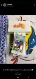 Ex: iPhone 6s