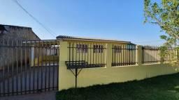 Casa para locação no Jardim São Francisco, Bairro Periolo