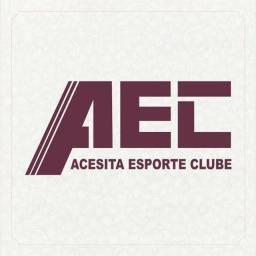 Joia Acesita Esporte Clube