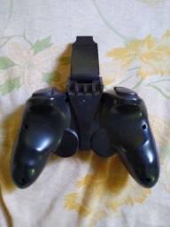 Vendo controle gamer