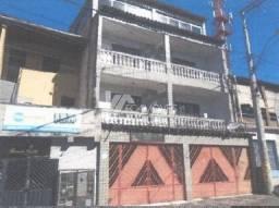 Apartamento à venda com 1 dormitórios em Vila canaria, Salvador cod:310bb03a868