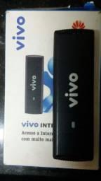 Modem Móvel 3G