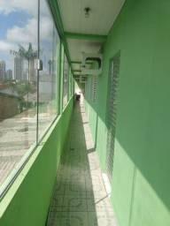 Kitnet próx da João Paulo