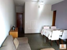Apartamento (tipo - padrao) 1 dormitórios, cozinha planejada, em condomínio fechado