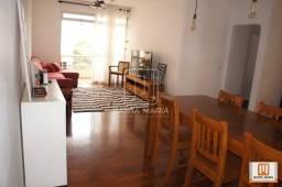 Apartamento (tipo - padrao) 2 dormitórios/suite, cozinha planejada, portaria 24hs, salão d