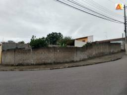 Título do anúncio: Casa à venda com 1 dormitórios em Jardim colônia, Jacareí cod:3420