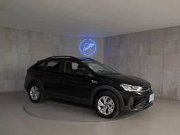 Título do anúncio: VW - VOLKSWAGEN Nivus Comfortline 1.0 200 TSI Flex Aut.