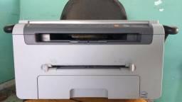 Assistência técnica,  copiadoras e impressoras