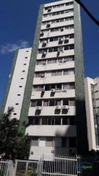 Apartamento com 3 dormitórios para alugar, 124 m² - Candeal - Salvador/BA