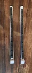 Cabideiro de ferro