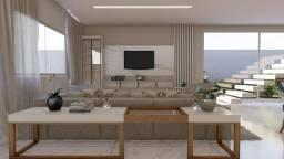 Projetos 3D - Ambientes Planejados
