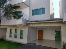 Casa à venda no bairro Cidade Jardim - Goiânia/GO
