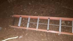 Escada padrão Copel 7.30
