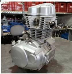 Motor da 150