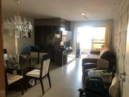 Apartamento em intermares
