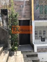 Casa para Locação em Belém, Marco, 1 dormitório, 1 suíte, 1 vaga