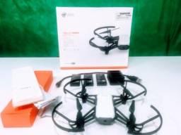 Drone Tello Dji impecável