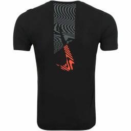 Título do anúncio: Camisetas Novas Originais