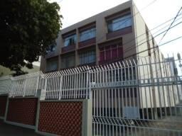 Título do anúncio: Apartamento para aluguel, 3 quartos, 1 suíte, 1 vaga, Funcionários - Belo Horizonte/MG