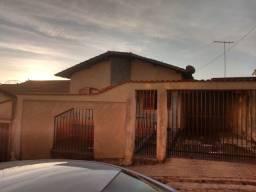 Casa em Elói Mendes