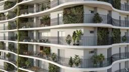 Soleil Residence - 320 a 569m² - 4 quartos - Centro, Cascavel - PR